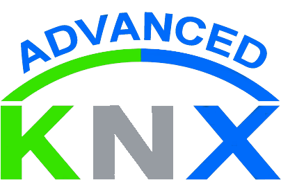 ETTS certifié KNX Advanced et KNX Partner, domotique KNX à Luxembourg