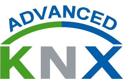 ETTS #KNX Advanced #Expert KNX #RT2020